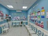 Бэби-клуб, сеть центров раннего развития