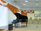Детская музыкальная школа №7